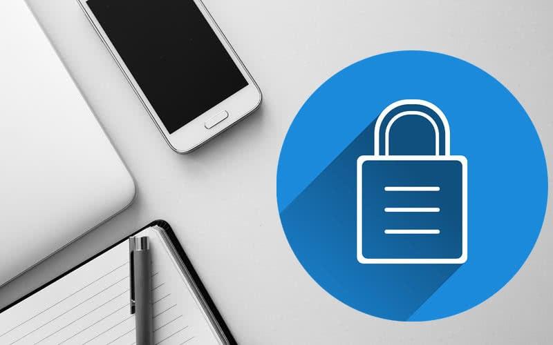 Sicherheit: Verschlüsselte E-Mails mit dem Smartphone verschicken
