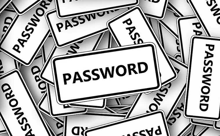 Tipps für ein sicheres Passwort