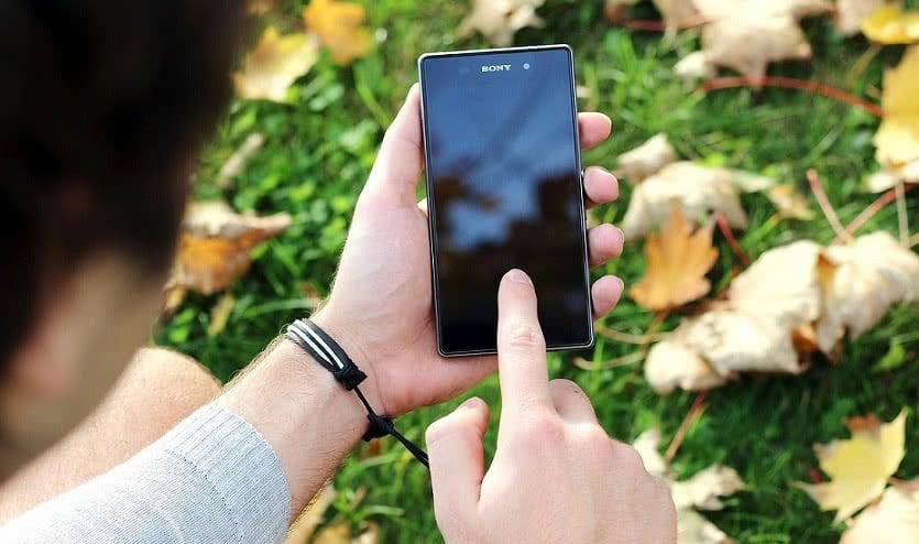 Android: So läuft das Smartphone wieder schnell