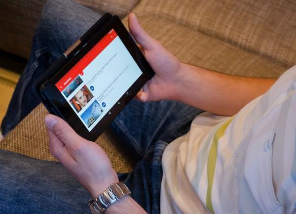 YouTube Go: Videos downloaden und offline ansehen