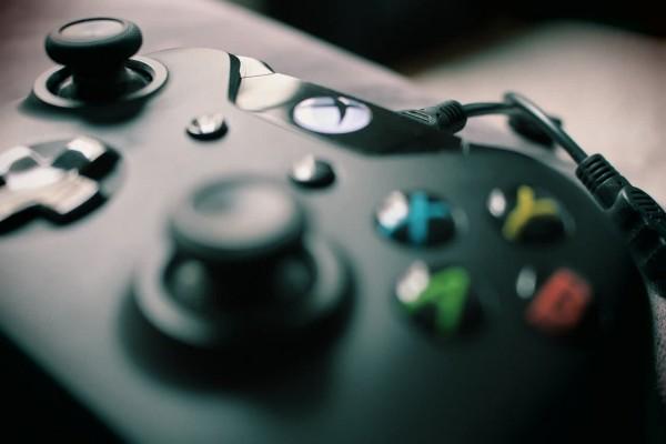 Xbox One X – Das kann die Playstation 4 Pro Konkurrenz