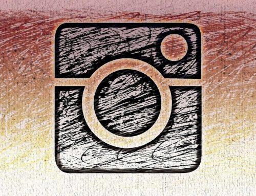 Instagram Offline-Modus: So soll es funktionieren
