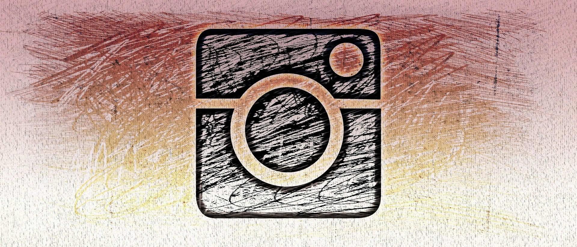 Instagram Offline Modus - Auf alle Bilder und Beiträge auch offline zugreifen