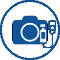 Akkuschäden bei Kameras