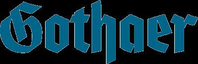 gothaer.de