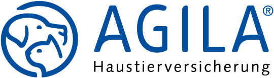 agila.de - Haustierversicherung