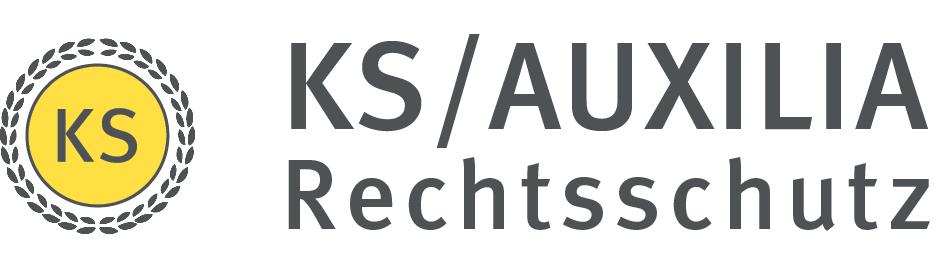 ks-auxilia.de/rechtsschutz/