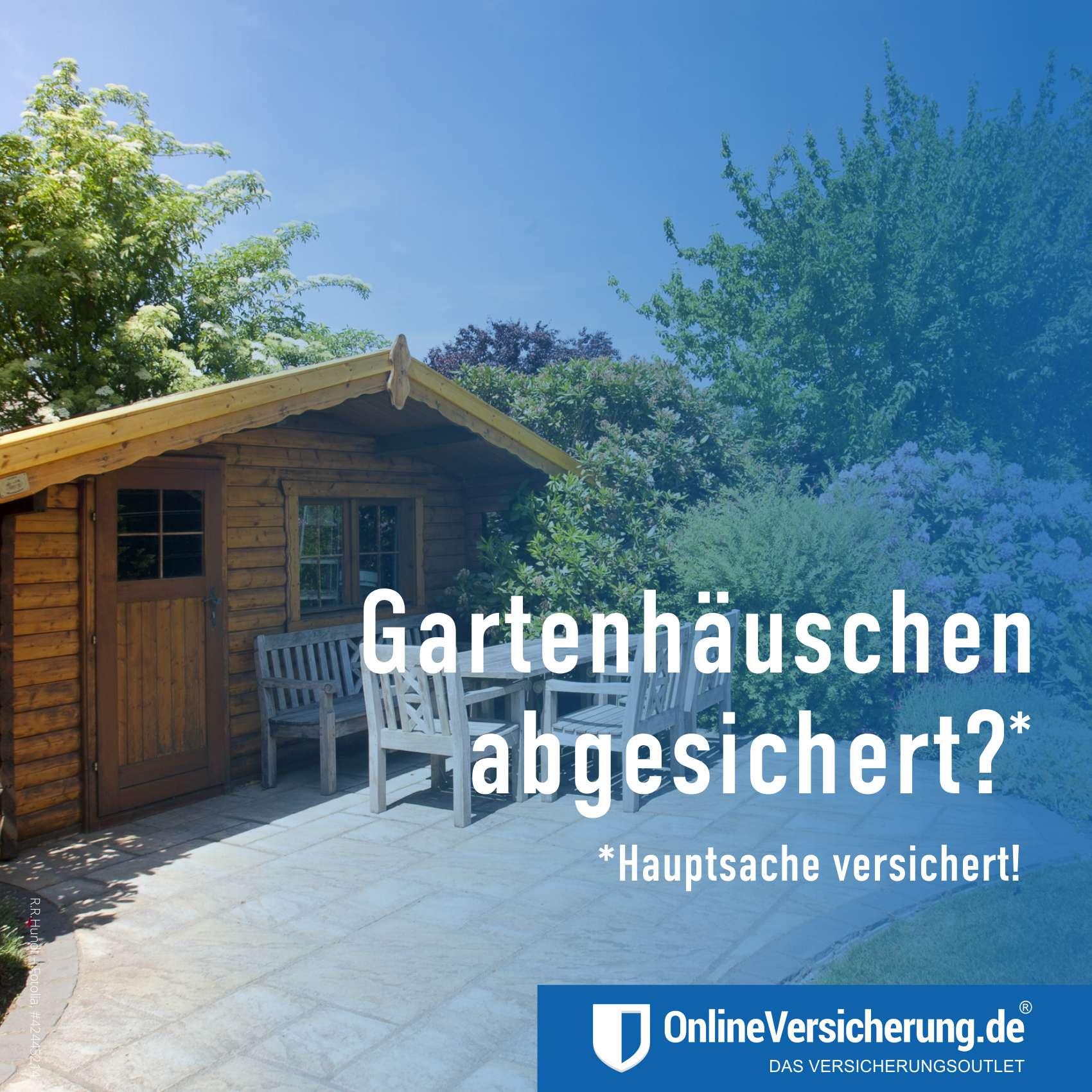 Hausrat-Gartenhaeuschen-Garteneinbrueche